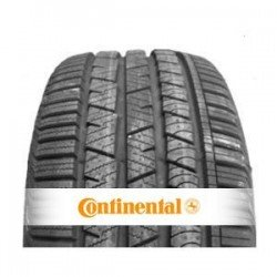 CONTINENTAL 235 65 18 106T...