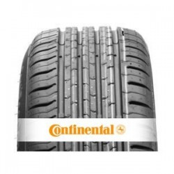 CONTINENTAL 165 65 14 79T...