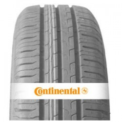 CONTINENTAL 175 65 14 86T...