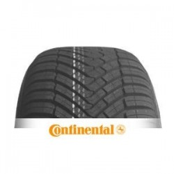 CONTINENTAL 175 65 14 82T...