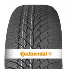 CONTINENTAL 195 65 15 91T...