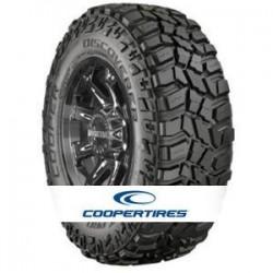 COOPER 305 55 20 121 LT...