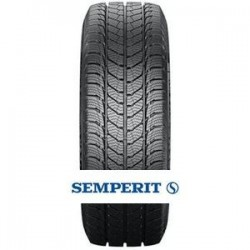 SEMPERIT 225 65 16 112/110R...