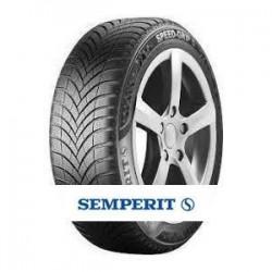 SEMPERIT 225 55 18 102V XL...