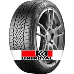 UNIROYAL 195 65 15 95T XL...