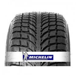 MICHELIN 255 55 18 109H XL...