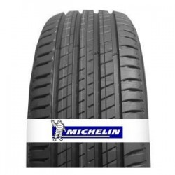 MICHELIN 255 45 20 ZR/105Y...