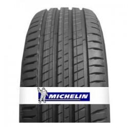MICHELIN 285 45 19 111W XL...