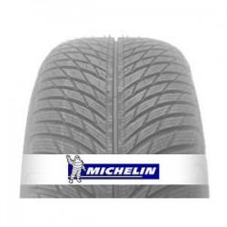 MICHELIN 275 50 20 113V XL...